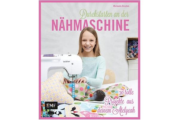 NähFox - Priska Haag 9000 St. Gallen